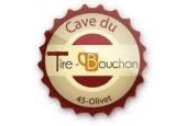 Cave du Tire Bouchon