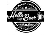 Hello My Beer