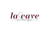 La Cave de Brétigny