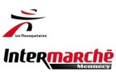 INTERMARCHE MENNECY