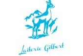 Laiterie Gilbert 93