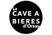 La Cave à Biéres d'Orsay